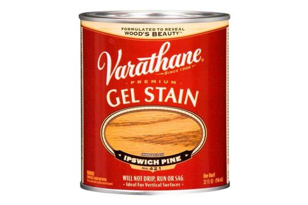 Premium-Gel-Stain