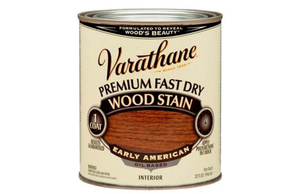 Varathane-Premium-Fast-Dry